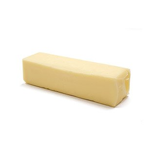 Buttersäure entfernen